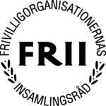 FRII-logo