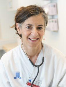 Gabriella Cohn Cedermark 4