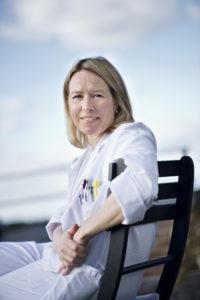 Hanna Dahlstrand