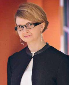 Iuliana Dasu 2