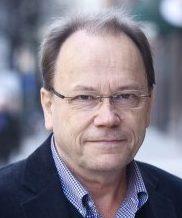 Sten Nilsson liten